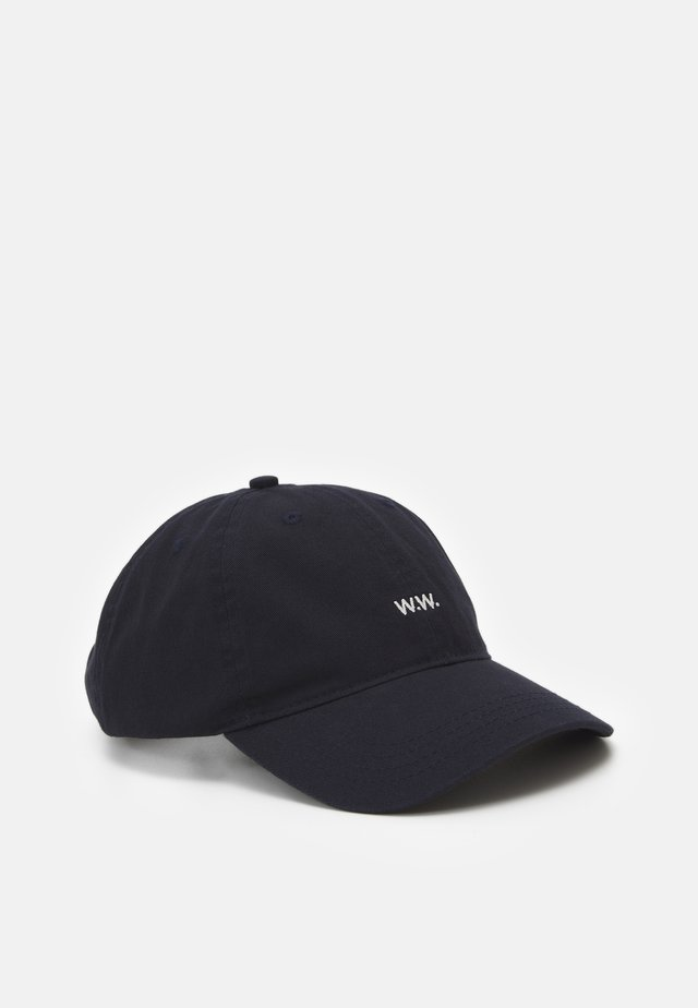 LOW PROFILE - Keps - navy