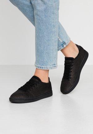 JANE - Sneakers - black