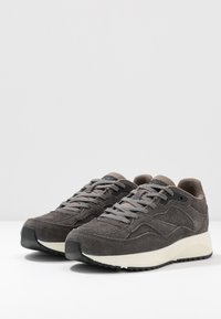 Woden - SOPHIE  - Trainers - brown - 3