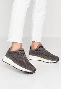 Woden - SOPHIE  - Trainers - brown - 0