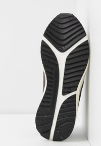 Woden - SOPHIE  - Trainers - brown - 5