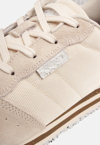Woden - ALISON - Trainers - rosa - 5