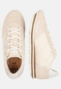 Woden - ALISON - Trainers - rosa - 2