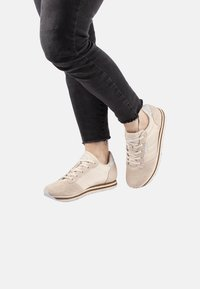 Woden - ALISON - Trainers - rosa - 0