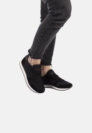 YDUN MESH NSC - Sneakers - black