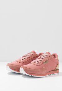 Woden - Nora II  - Trainers - canyon rose - 2