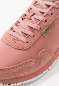 Woden - Nora II  - Trainers - canyon rose - 5