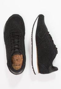 Woden - YDUN PEARL - Sneakers - black - 2