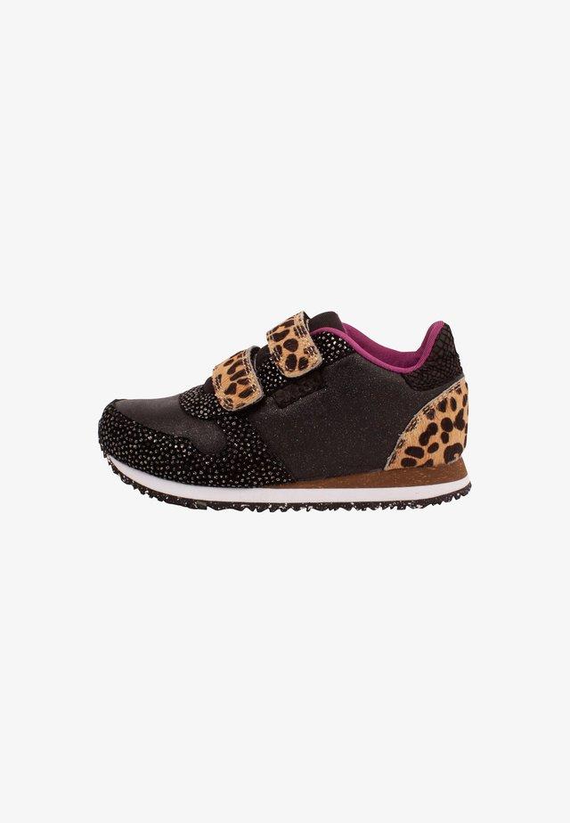 MISCHA SNEAK - Sneakers - multi-coloured