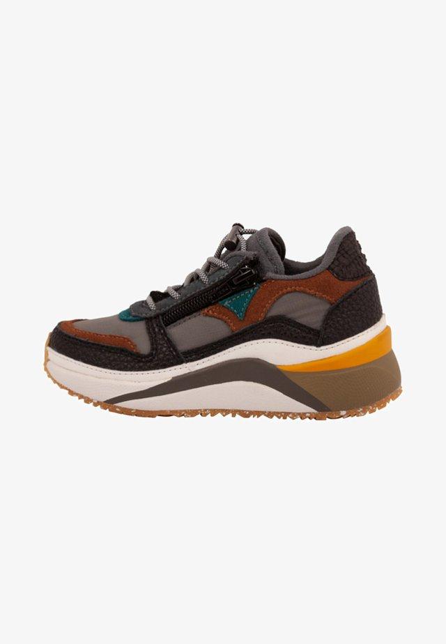 MARKUS  - Sneaker low - multi-coloured