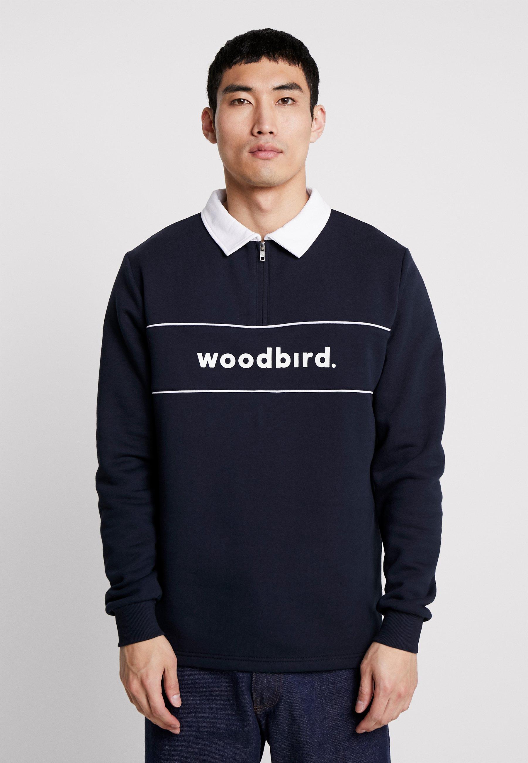 Woodbird Woodbird CrillySweatshirt Navy Woodbird CrillySweatshirt Woodbird CrillySweatshirt Navy Navy Woodbird CrillySweatshirt CrillySweatshirt Navy Woodbird Navy rBQeCoxdW