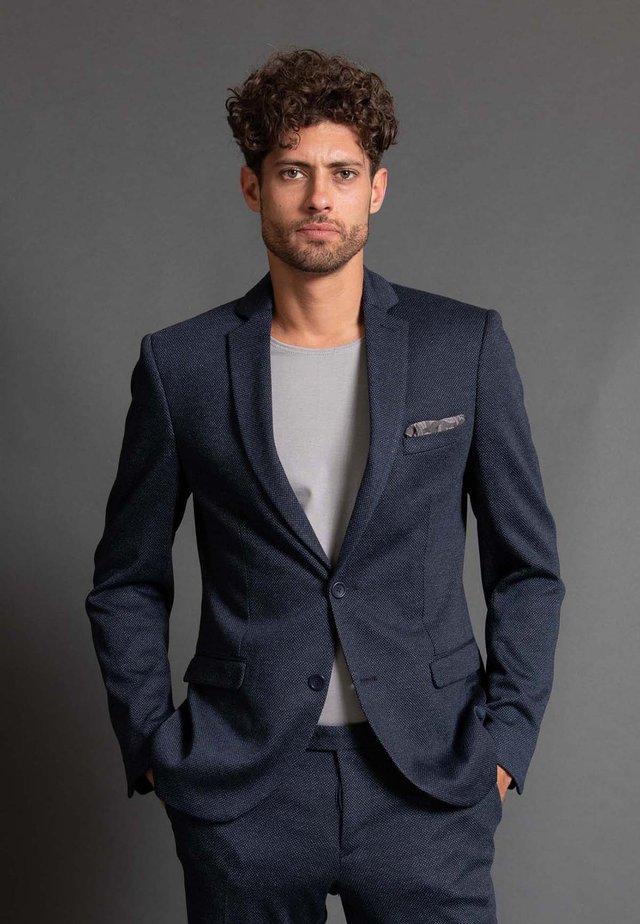 NEW JAM - Blazer jacket - 580