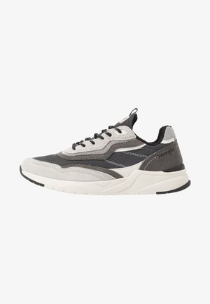 ICONIC 80 - Trainers - grey