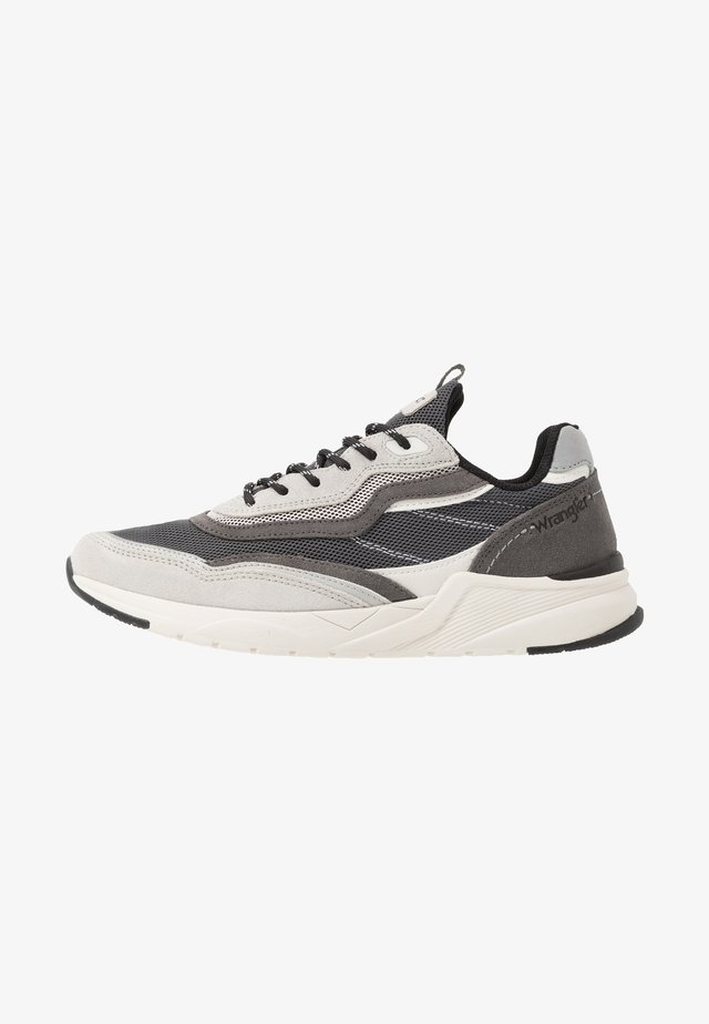 ICONIC 80 - Sneaker low - grey