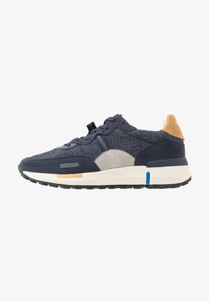 ICONIC 70 - Trainers - blue japan