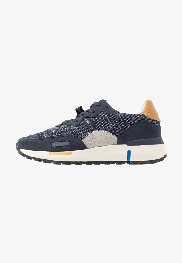 ICONIC 70 - Sneaker low - blue japan