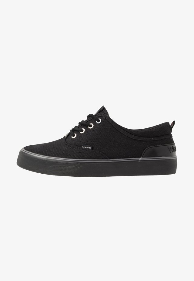 EPIC BOARD  - Sneaker low - black
