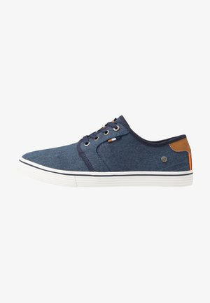 ODYSSEY DERBY - Trainers - royal