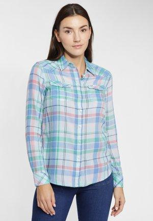 Koszula - blue