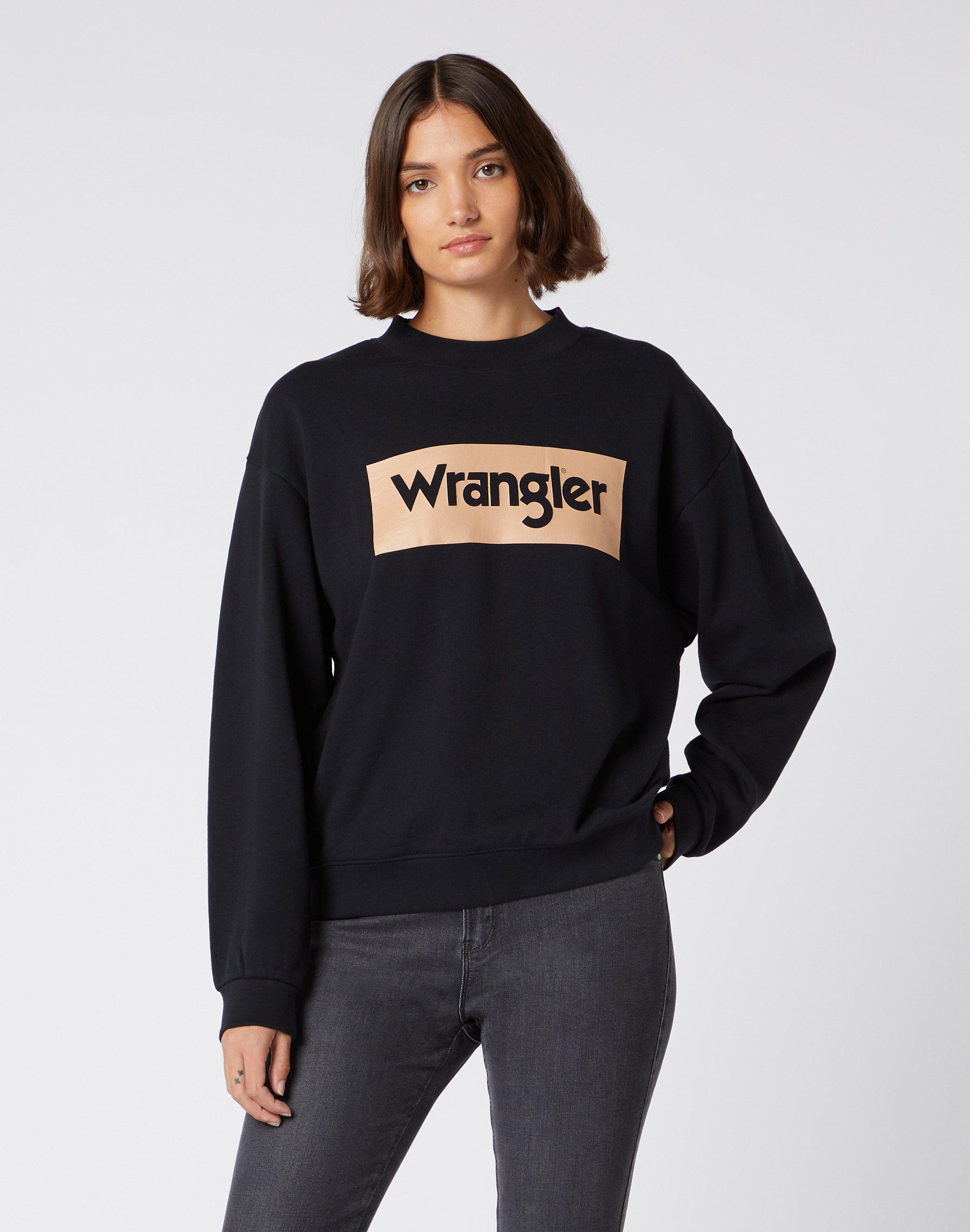 Wrangler Dames truien & vesten online | ZALANDO
