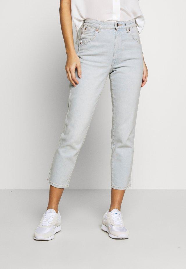 Jeans Slim Fit - blue rhapsody