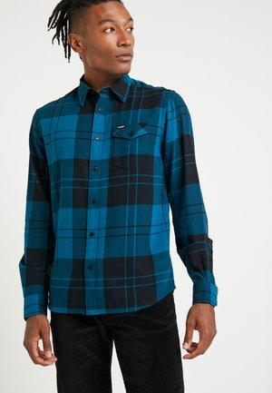 FLAP - Koszula - ink blue