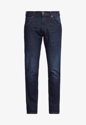 GREENSBORO - Straight leg jeans - easy rider