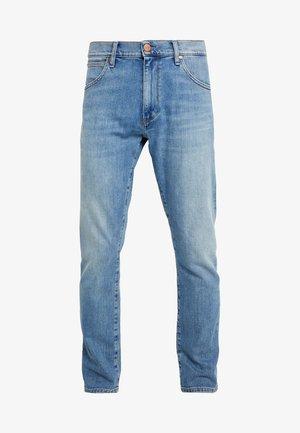 LARSTON - Slim fit jeans - mid summer blue
