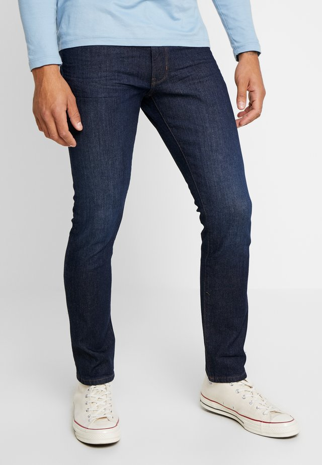 LARSTON - Jeans Slim Fit - easy rider