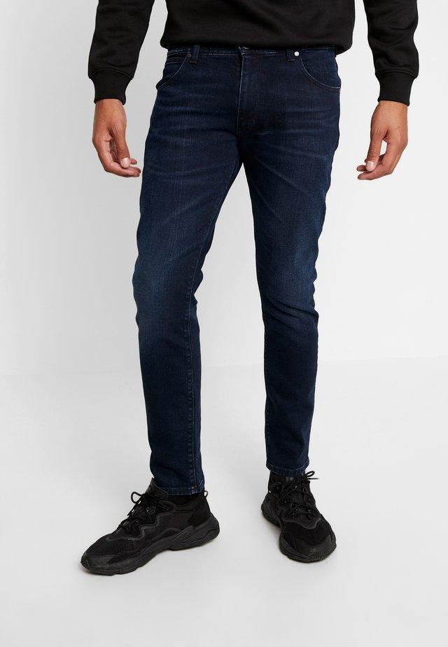 LARSTON - Jeans Slim Fit - javlin blue