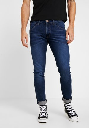 BRYSON - Jeans Skinny Fit - fast race