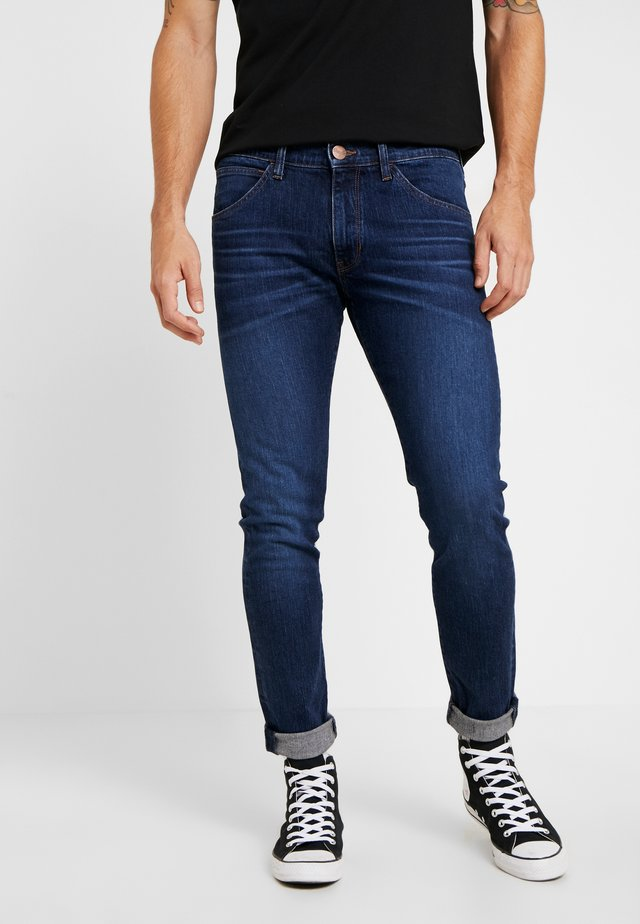 BRYSON - Jeansy Skinny Fit - fast race
