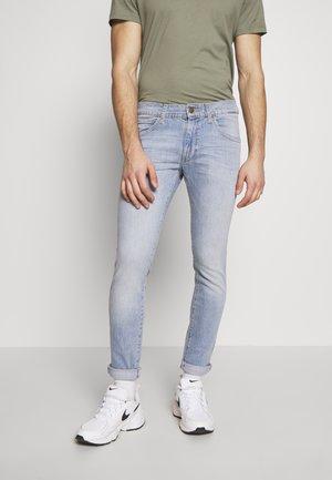 BRYSON - Jeans Skinny Fit - light glory