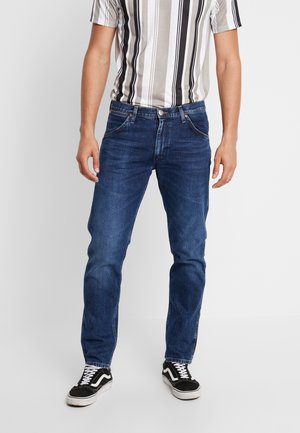 MWZ - Slim fit jeans - good day