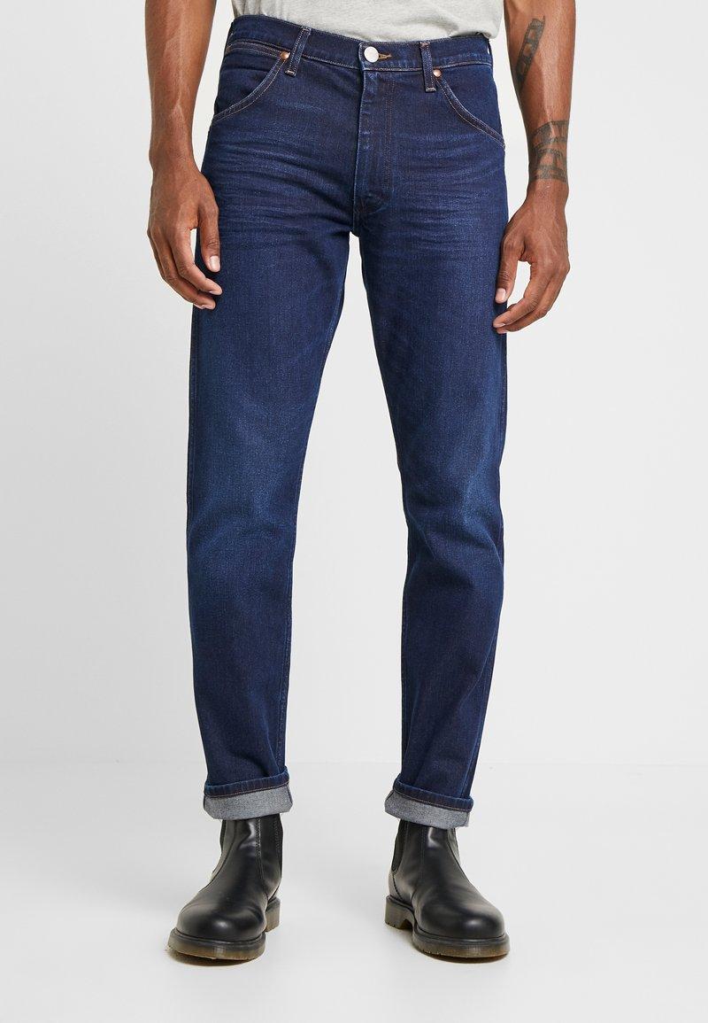 Wrangler - Jeans Slim Fit - good night