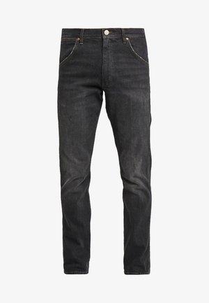 MWZ - Jeans slim fit - black
