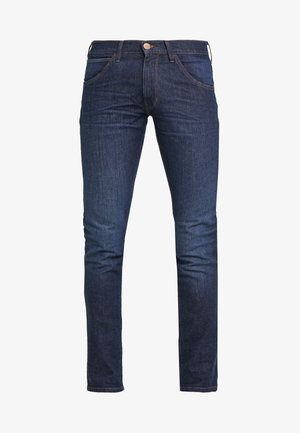 BRYSON - Jeans Skinny Fit - easy rider