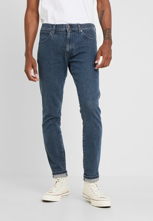 LARSTON - Slim fit jeans - ice lake