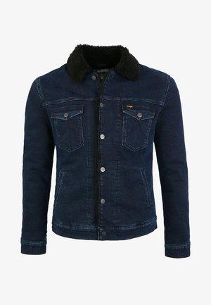 Veste en jean - javlin blue
