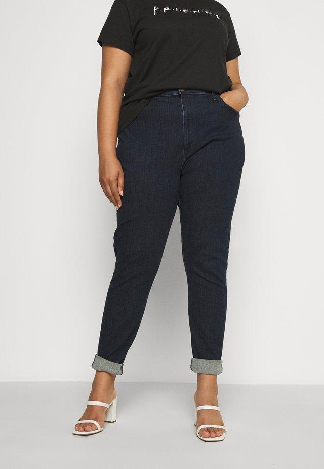 Jeans Skinny - summer rinse