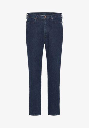 PLUS - Jeans a sigaretta - aruba