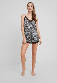 Women Secret - DITSY - Pyjamas - various - 1