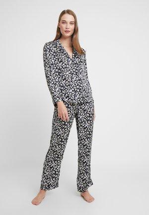 DITSY - Pyjamas - black