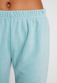 Women Secret - TOUCAN SET - Pyjama - light mint - 5