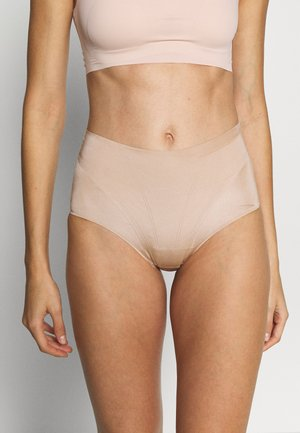HIPSTER BRIEF - Shapewear - nude