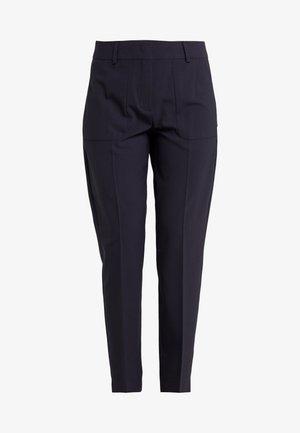 OSIMO - Pantaloni - blau