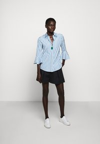 Sportmax Code - RADAMES - Shorts - blau - 1