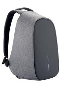 XD Design - BOBBY PRO ANTI THEFT - Rucksack - grey - 2