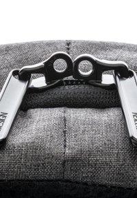 XD Design - BOBBY PRO ANTI THEFT - Rucksack - grey - 5