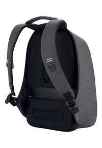 XD Design - BOBBY PRO ANTI THEFT - Rucksack - black - 1